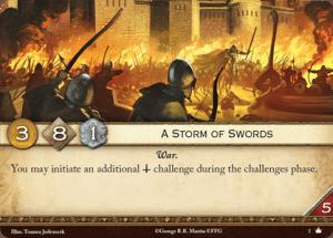 core_005_a-storm-of-swords