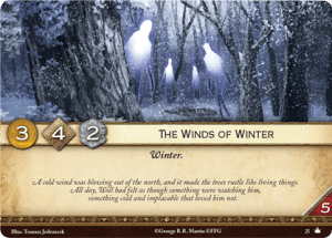 core_025_the-winds-of-winter