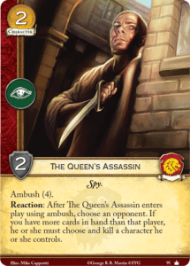 core_095_the-queens-assassin
