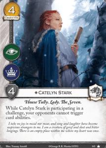 core_143_catelyn-stark