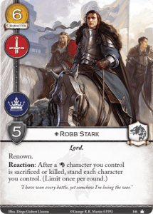 core_146_robb-stark