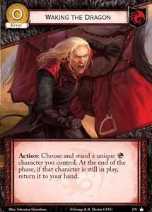 core_178_waking-the-dragon