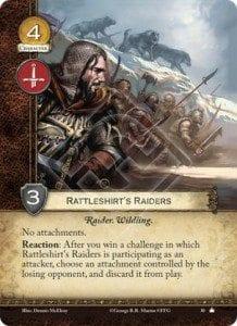 core_30_rattleshirts-raiders