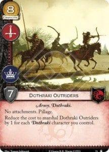 nmg_74_dothraki_outriders