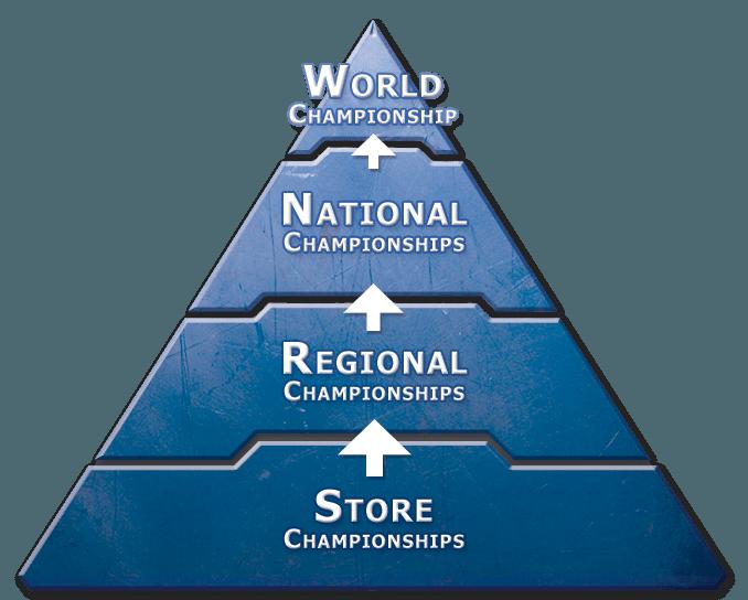 op_pyramid_web_2