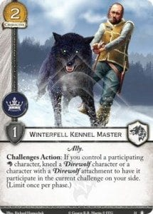 trtw_21_winterfell_kennel_master
