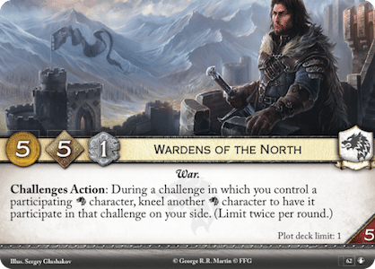 wardens-of-the-north