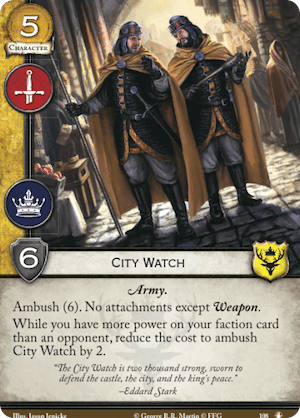 city-watch