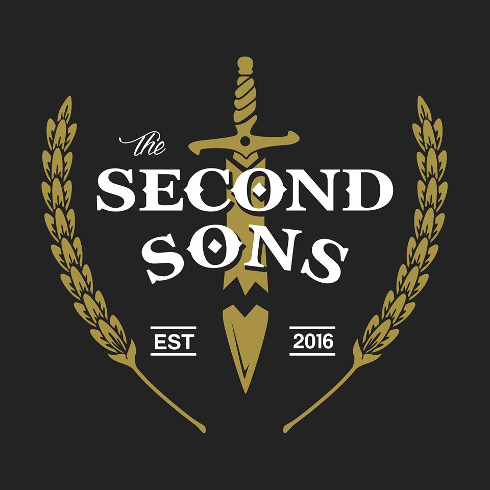 SECOND SONS S2E4 – AUDIO ONLY