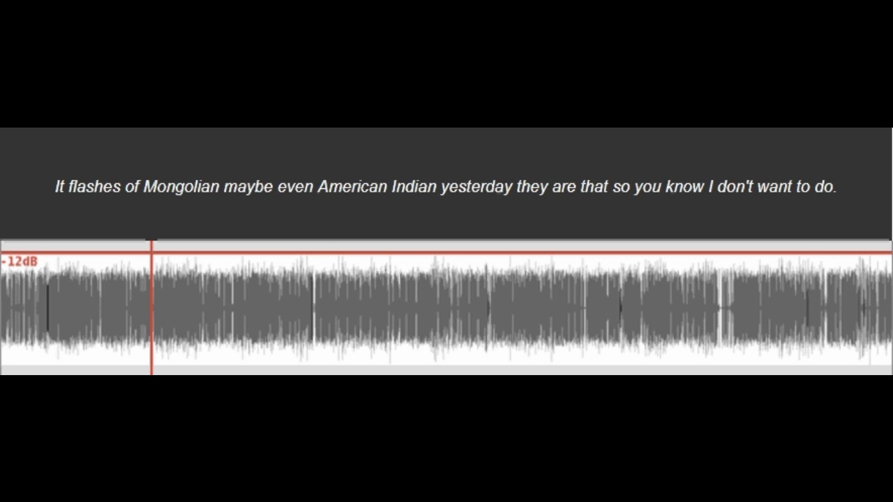 Bad Transcription of a George RR Martin Interview - Episode 300