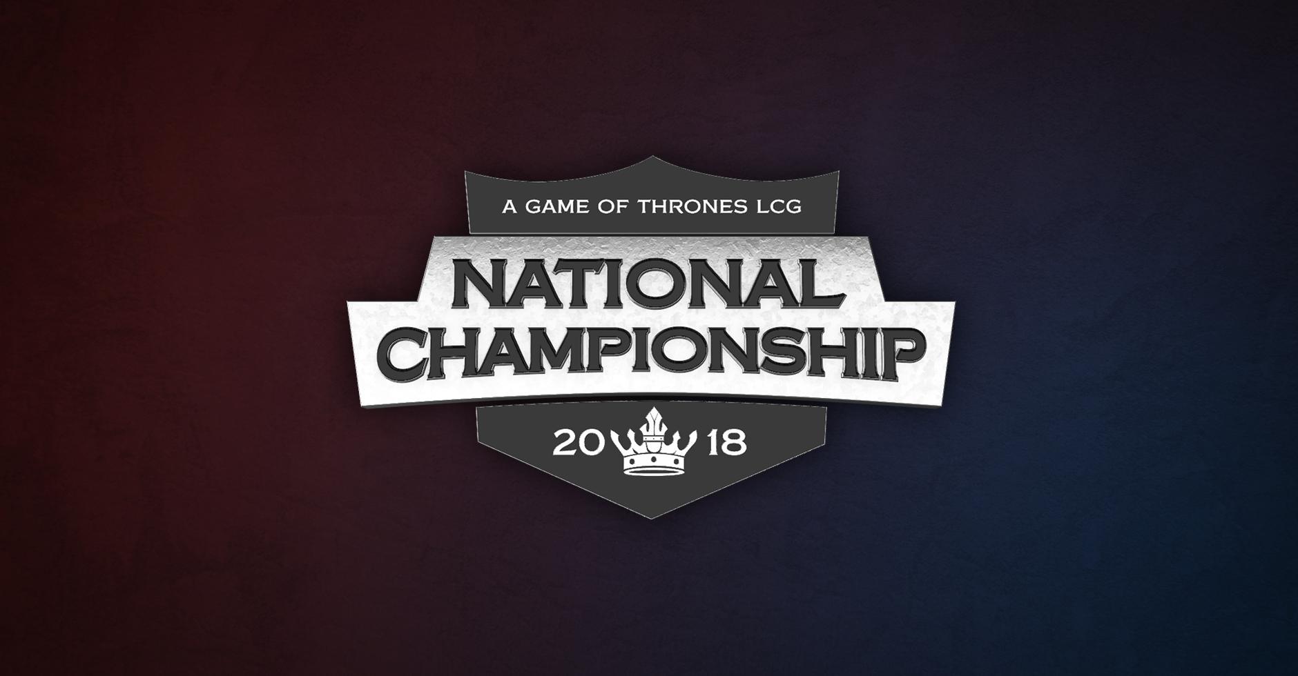 Regarding US Nationals 2018